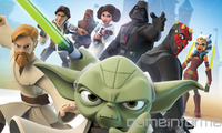 Article_list_disney_infinty_3.0_star_wars
