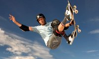Article_list_tony_hawk