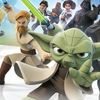 Disney Infinity 3.0 Announced for PS4, Xbox One, PC, Wii U, PS3, Xbox 360, iOS, and Android