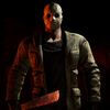 Mortal Kombat X Screenshot - Jason Voorhees Fatalities in Mortal Kombat X
