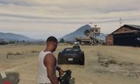 Article_list_gta_5_car_cannon