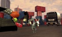 Article_list_goat_simulator_goatz