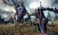 Article_list_the_witcher_3_wild_hunt_monster