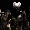 Mortal Kombat X Screenshot - Predator Mortal Kombat X