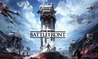 Article_list_star_wars_battlefront_-_ea_-_sullust