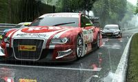 Article_list_project_cars_race