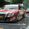 Project Cars Race