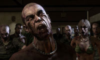 Article_list_dead_island_-_zombies