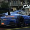 Project CARS Screenshot - Project CARS Review