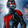TV & Movie News Screenshot - Paul Rudd Ant-Man