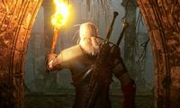 Article_list_geralt_the_witcher_3_wild_hunt