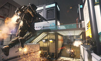 Article_list_call_of_duty_advanced_warfare_multiplayer