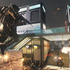 Call of Duty: Advanced Warfare Screenshot - Call of Duty: Advanced Warfare multiplayer