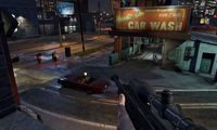 Article_list_grand_theft_auto_5_pc_screenshot