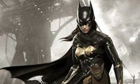 Article_list_batman-arkham-knight-batgirl
