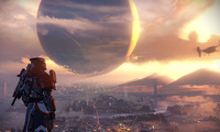Article_list_destiny_guardian_-_earth_-_the_tower