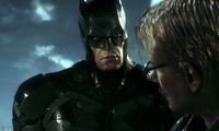 Article_list_batman_arkham_knight_voice_actors