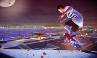 Article_list_thps5_beach_nyjah_nosebluntslide
