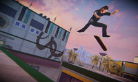 Article_list_thps5_school_riley_kickflipmctwist