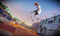 Article_list_thps5_school_nyjah_360flip