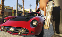 Article_list_grand_theft_auto_5_red_car_gun