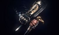 Article_list_assassin_s_creed_victory_london_reveal