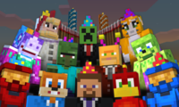 Article_list_minecraft_2nd_birthday_skin_pack