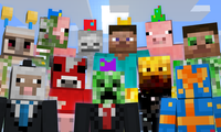 Article_list_minecraft_1st_birthday_skin_pack