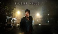 Article_list_silent_hills_pt