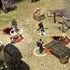 Wasteland 2 GOTY Gameplay