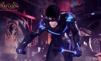 Article_list_batman_arkham_knight_-_nightwing