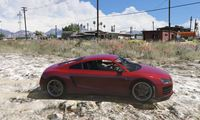 Article_list_icenhancer_gta_v_red_car