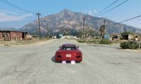 Article_list_icenhancer_gta_v_car