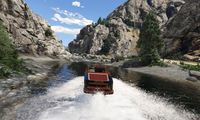 Article_list_icenhancer_gta_v_boat