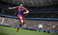 Article_list_fifa_15_-_xbox_one_-_lewandowski