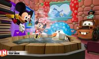 Article_list_disney_infinity_mickey_and_minnie