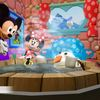 Disney Infinity 3.0 - Classic Mickey and Minnie Mouse