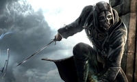 Article_list_dishonored_corvo