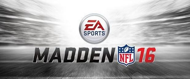 Madden NFL 16 - Feature