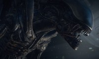 Article_list_alien_isolation_xenomorph