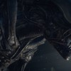 Alien: Isolation - Xenomorph