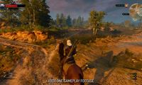 Article_list_the_witcher_3_wild_hunt_-_xbox_one_recorded_footage