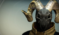 Article_list_destiny_armor_warlock_theram_exotic