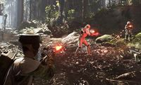Article_list_star_wars_battlefront_3rd_person_view