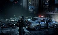 Article_list_the_division_release_date