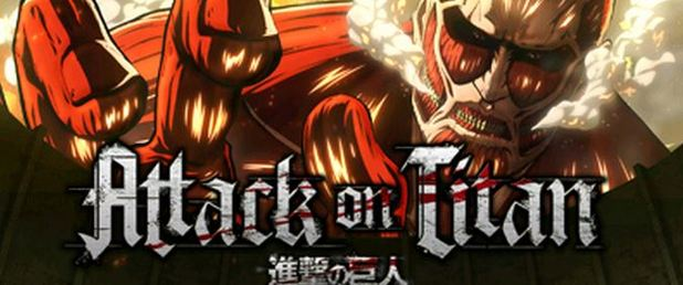 Attack on Titan: Humanity in Chains - Feature
