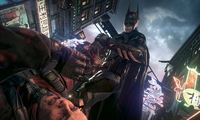 Article_list_batman_arkham_knight_boot_to_the_head