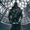 Assassin's Creed Syndicate - Jacob Frye