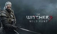 Article_list_witcher_3_wilder_hunt_logo_geralt
