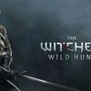 Witcher 3 Wilder Hunt Logo Geralt